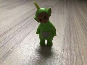 Dipsy Teletubbies Figur Grün Kinder