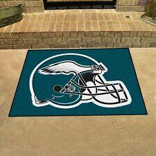 Philadelphia Eagles 34