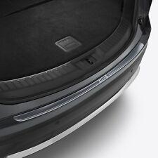 Mazda CX-5 KF Rear bar step plate KF11ACRSTEP, protector