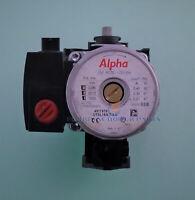 Alpha Ocean CB24 CB28 CB24X CB28X CD24C CD32C Chaudière vanne de dérivation 3.012752