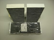 BMW e31 Microfilter 840i 850i 8er b12 Polline Filtro NUOVO con carbone attivo