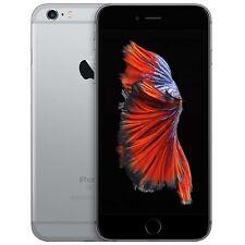 Movil Apple iPhone 6s A1688 16 GB Gris Espacial Usado | C