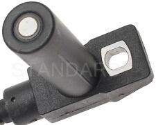 Engine Crankshaft Position Sensor Standard PC392