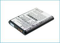 Battery For Samsung SGH-B110, SGH-E570, SGH-E578, SGH-J700, SGH-J700i, SGH-J700v