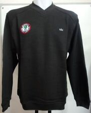 Nike Nigeria Football Shirts (National Teams)