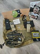 TRX Force Tactical Suspension Fitness Trainer