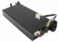 High Quality Battery for DELL Poweredge PERC5e with BBU conn Premium Cell