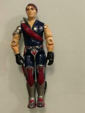 1985 Gi Joe Cobra Tomax