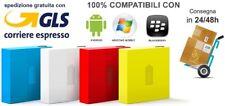 Power bank Nokia batteria portatile universale BATTERIA ESTERNA android