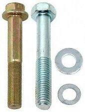 ACDelco 18K167 Front Brake Caliper Bolt Or Pin