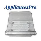 Frigidaire Refrigerator Crisper Bin 5304522242 photo