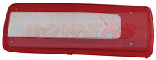 VOLVO FM REAR LED TAIL LIGHT/LAMP REPLACEMENT LENS VOLVO 84122332 VIGNAL LC10LED