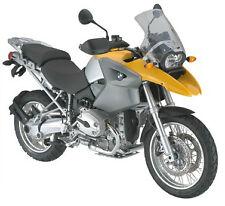 DVD MANUALE OFFICINA REPROM K2X WORKSHOP BMW MOTORRAD R 1200 GS  2004 prm