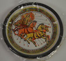 Jewelry Trinket Dish or Plant Drip Overflow Water Plate Pottery Coaster