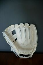MIZUNO PRO Baseball Glove GMP2 400SC 11.5in | Deep 3 web