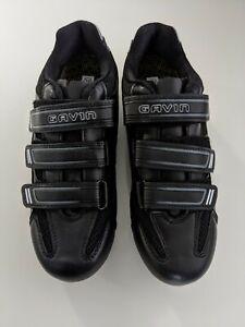 Gavin Women's Cycling Shoes - Size 39 Euro