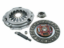 Fits 2001-2004 Ford Escape Clutch Kit Exedy 95824WP 2002 2003 2.0L 4 Cyl