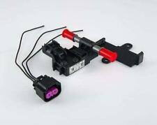 E85 Flex fuel Sensor Bracket mount Kit Connector 100% Genuine GM 13577429