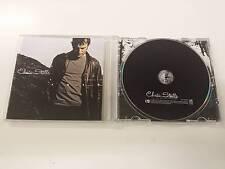 CHRIS STILLS CHRIS STILLS CD 2005