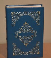 Easton Press AGE OF ROOSEVELT Coming of New Deal - Schlesinger American History