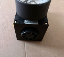 REXROTH 890 030 563 0 REGULAR & GAUGE STOCK# S1888