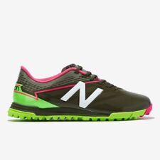 New Balance Athletic Shoes for Boys Sports Trainers