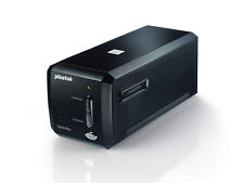 Plustek OpticFilm 8200i SE Film/slide Scanner 7200 X 7200dpi Black 226
