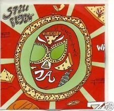 (231Q) Still Flyin', The Hot Chord is Stuck - DJ CD