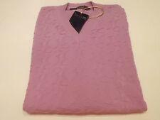 Billionaire Italian Couture  Cotton Sweater size M € 390,00