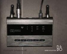 Bluetooth Aptx Musique Récepteur pour Bang & Olufsen Beosound Beolab Beoplay