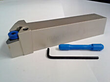 ISCAR INDEXABLE LATHE TOOL HOLDER 32mm x 32mm  PDJNR 3232P-15 - 3620663