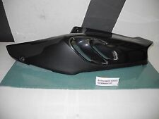 Seitenteil links Sidecover left Honda CBR900RR Fireblade SC33 BJ.98 gebraucht