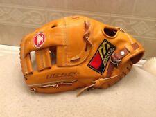 Mizuno Baseball Softball Glove LEFT Hand Throw
