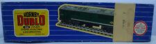 Hornby Dublo 3233 2-Rail Co-Bo Diesel-Electric Locomotive D5713 OO Gauge Boxed