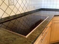 Küchenarbeitsplatte Naturstein Arbeitsplatte Kücheninsel Küche GRÜN Granitplatte