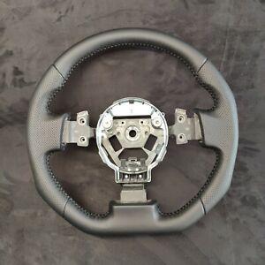 STEERING WHEEL for INFINITI FX35, for NISSAN 350Z
