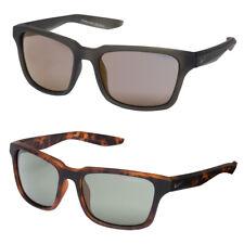 Nike Vision Essential Spree Sport Sonnenbrille Strand Mode Brille EV1004 neu