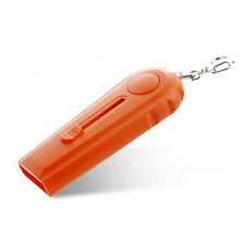 Ejection Beer Bottle Opener Kitchen Tools with A Handy Keychain Party Supplies