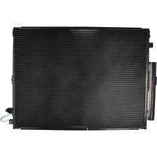 NEW A//C EVAPORATOR CORE FITS TOYOTA LAND CRUISER 1998-07 88501-60190 8850160190