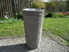 Markenlose Deko-Blumentöpfe & -Vasen im Landhaus-Stil aus Holz