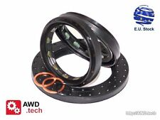 DCD Transfer Case SEAL KIT / Mercedes ML GL with On/Off-Road Package