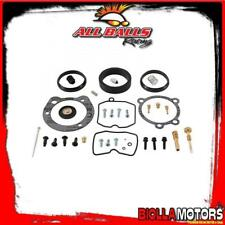 26-1760 KIT REVISIONE CARBURATORE Harley FXRS Conv Low Rider 82cc 1991- ALL BALL