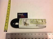 925089 Clark  Belt-S