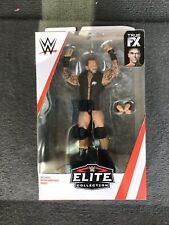 WWE Mattel Elite Series 67 Randy Orton New Sealed MOC