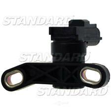 Engine Crankshaft Position Sensor Standard PC582