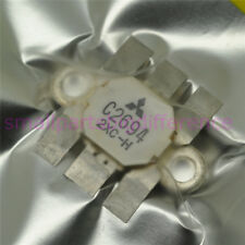 5pcs 2SC2694 C2694 Mitsubishi NPN RF Power Transistor
