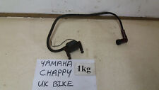 yamaha chappy vintage lb50 lb80 genuine tested working ignition coil