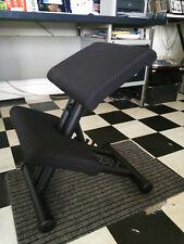 Siège de bureau ergonomique Varier