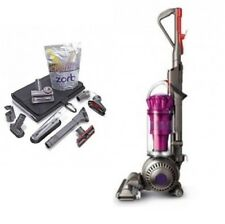 New Dyson DC41 Animal Complete Fuchsia Vacuum Cleaner MSRP $699