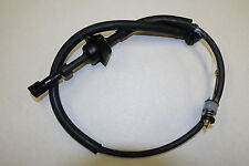 OEM Dodge Ram Cummins Diesel 12 Valve Throttle Cable.  [94-98] ONLY. ON SALE!!!